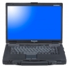 "laptop Panasonic, notebook Panasonic TOUGHBOOK CF-52 (Core 2 Duo T7100 1800 Mhz/15.4""/1280x800/1024Mb/80.0Gb/DVD-RW/Wi-Fi/Bluetooth/WinXP Prof), Panasonic laptop, Panasonic TOUGHBOOK CF-52 (Core 2 Duo T7100 1800 Mhz/15.4""/1280x800/1024Mb/80.0Gb/DVD-RW/Wi-Fi/Bluetooth/WinXP Prof) notebook, notebook Panasonic, Panasonic notebook, laptop Panasonic TOUGHBOOK CF-52 (Core 2 Duo T7100 1800 Mhz/15.4""/1280x800/1024Mb/80.0Gb/DVD-RW/Wi-Fi/Bluetooth/WinXP Prof), Panasonic TOUGHBOOK CF-52 (Core 2 Duo T7100 1800 Mhz/15.4""/1280x800/1024Mb/80.0Gb/DVD-RW/Wi-Fi/Bluetooth/WinXP Prof) specifications, Panasonic TOUGHBOOK CF-52 (Core 2 Duo T7100 1800 Mhz/15.4""/1280x800/1024Mb/80.0Gb/DVD-RW/Wi-Fi/Bluetooth/WinXP Prof)"