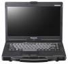 "laptop Panasonic, notebook Panasonic TOUGHBOOK CF-53 (Core i5 2520M 2500 Mhz/14""/1366x768/2048Mb/320Gb/DVD-RW/Wi-Fi/Bluetooth/Win 7 Prof), Panasonic laptop, Panasonic TOUGHBOOK CF-53 (Core i5 2520M 2500 Mhz/14""/1366x768/2048Mb/320Gb/DVD-RW/Wi-Fi/Bluetooth/Win 7 Prof) notebook, notebook Panasonic, Panasonic notebook, laptop Panasonic TOUGHBOOK CF-53 (Core i5 2520M 2500 Mhz/14""/1366x768/2048Mb/320Gb/DVD-RW/Wi-Fi/Bluetooth/Win 7 Prof), Panasonic TOUGHBOOK CF-53 (Core i5 2520M 2500 Mhz/14""/1366x768/2048Mb/320Gb/DVD-RW/Wi-Fi/Bluetooth/Win 7 Prof) specifications, Panasonic TOUGHBOOK CF-53 (Core i5 2520M 2500 Mhz/14""/1366x768/2048Mb/320Gb/DVD-RW/Wi-Fi/Bluetooth/Win 7 Prof)"