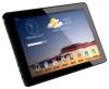 Pegatron tablet, tablet Pegatron Duca 16Gb, Pegatron tablet, Pegatron Duca 16Gb tablet, tablet pc Pegatron, Pegatron tablet pc, Pegatron Duca 16Gb, Pegatron Duke specifiche 16GB, Pegatron Duke 16Gb