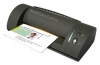 scanner Penpower, scanner a colori Penpower WorldCard, Penpower scanner, scanner a colori Penpower Worldcard, scanner Penpower, Penpower scanner, scanner Penpower WorldCard colori, Penpower Worldcard specifiche del colore, Penpower WorldCard colori, Penpower W