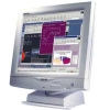 monitor Philips, monitor Philips 181 AS, monitor Philips, Philips 181 AS monitor, pc monitor Philips, Philips monitor pc, pc monitor Philips 181 AS, 181 AS specifiche Philips, Philips 181 AS