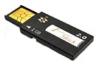 flash drive USB PQI, usb flash PQI Intelligent Stick da 1 GB, PQI flash USB, unità flash PQI Intelligent Stick da 1 GB, Thumb Drive PQI, flash drive USB PQI, PQI Intelligent Stick da 1 GB