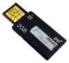 flash drive USB PQI, usb flash PQI Intelligent Stick 2.0 più 1Gb, PQI flash USB, unità flash PQI Intelligent Stick 2.0 più 1Gb, Thumb Drive PQI, flash drive USB PQI, PQI Intelligent Stick 2.0 più 1Gb