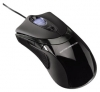 Raptor-Gaming dell'LM3 Black Mouse USB, Raptor-Gaming dell'LM3 Black Mouse USB recensione, Raptor-Gaming LM3 topo nero specifiche USB, specifiche Raptor-Gaming dell'LM3 Black Mouse USB, revisione Raptor-Gaming dell'LM3 Black Mouse USB, Raptor-Gaming LM3 Black Mouse USB pr