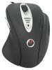 Raptor-Gaming Gaming M3 Platinum Laser Mouse USB nero, Raptor-Gaming M3 Gaming Laser Mouse Nero Platinum recensione USB, Raptor-Gaming Gaming M3 Platinum Laser Mouse specifiche USB nero, specifiche Raptor-Gaming Gaming M3 Platinum Laser Mouse Nero