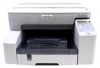 stampanti Ricoh, stampante Ricoh GX3000, stampanti Ricoh, Ricoh GX3000, stampanti multifunzione Ricoh, Ricoh MFP, stampante multifunzione Ricoh GX3000, GX3000 Ricoh specifiche, Ricoh GX3000, GX3000 Ricoh MFP, Ricoh specificazione GX3000