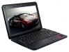 "laptop Roverbook, notebook Roverbook NEO U100 (Atom N270 1600 Mhz/10.2""/1024x600/1024Mb/160.0Gb/DVD no/Wi-Fi/Bluetooth/Linux), Roverbook laptop, Roverbook NEO U100 (Atom N270 1600 Mhz/10.2""/1024x600/1024Mb/160.0Gb/DVD no/Wi-Fi/Bluetooth/Linux) notebook, notebook Roverbook, Roverbook notebook, laptop Roverbook NEO U100 (Atom N270 1600 Mhz/10.2""/1024x600/1024Mb/160.0Gb/DVD no/Wi-Fi/Bluetooth/Linux), Roverbook NEO U100 (Atom N270 1600 Mhz/10.2""/1024x600/1024Mb/160.0Gb/DVD no/Wi-Fi/Bluetooth/Linux) specifications, Roverbook NEO U100 (Atom N270 1600 Mhz/10.2""/1024x600/1024Mb/160.0Gb/DVD no/Wi-Fi/Bluetooth/Linux)"