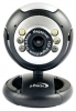 web telecamere S-iTech, telecamere web S-iTech PC 6342, S-iTech telecamere web, S-iTech PC 6342 webcam, webcam S-iTech, S-iTech webcam, webcam S-iTech PC 6342, S-iTech PC 6342 specifiche, S-iTech PC 6342