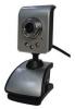 web telecamere S-iTech, telecamere web S-iTech PC 6412, S-iTech telecamere web, S-iTech PC 6412 webcam, webcam S-iTech, S-iTech webcam, webcam S-iTech PC 6412, S-iTech PC 6412 specifiche, S-iTech PC 6412