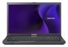 "laptop Samsung, notebook Samsung 305V5A (A8 3510MX 1800 Mhz/15.6""/1366x768/6144Mb/640Gb/DVD-RW/Wi-Fi/Bluetooth/Win 7 HP), Samsung laptop, Samsung 305V5A (A8 3510MX 1800 Mhz/15.6""/1366x768/6144Mb/640Gb/DVD-RW/Wi-Fi/Bluetooth/Win 7 HP) notebook, notebook Samsung, Samsung notebook, laptop Samsung 305V5A (A8 3510MX 1800 Mhz/15.6""/1366x768/6144Mb/640Gb/DVD-RW/Wi-Fi/Bluetooth/Win 7 HP), Samsung 305V5A (A8 3510MX 1800 Mhz/15.6""/1366x768/6144Mb/640Gb/DVD-RW/Wi-Fi/Bluetooth/Win 7 HP) specifications, Samsung 305V5A (A8 3510MX 1800 Mhz/15.6""/1366x768/6144Mb/640Gb/DVD-RW/Wi-Fi/Bluetooth/Win 7 HP)"