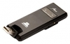 Skylink modem, i modem Skylink Airplus MCD-800, Skylink modem, Skylink Airplus MCD-800 modem, modem Skylink, Skylink modem, modem Skylink Airplus MCD-800, Skylink Airplus MCD-800 specifiche, Skylink Airplus MCD-800, Skylink Airplus MCD- 800 modem, Sk