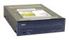 unità ottica Sony NEC Optiarc, unità ottica Sony NEC Optiarc CD FX-52 Nero, Sony NEC Optiarc unità ottica, Sony Optiarc CD FX-52 unità ottica Nero NEC, unità ottiche Sony NEC Optiarc CD FX-52 Nero, Sony NEC Optiarc CD FX -52 specifiche Nero, S