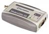 Teltonika modem, i modem Teltonika COM E6, Teltonika modem, Teltonika COM E6 modem, modem Teltonika, Teltonika modem, modem Teltonika COM E6, Teltonika COM E6 specifiche, Teltonika COM E6, modem Teltonika COM E6, Teltonika COM specifica E6
