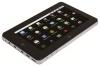 Tenex tablet, tablet Tenex Tab. 7.16, Tenex tablet, Tenex Tab 7.16 tablet, tablet pc Tenex, Tenex tablet pc, Tenex Tab. 7.16, Tenex Tab 7.16 specifiche, Tenex Tab 7.16
