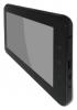 Tenex tablet, tablet Tenex Tab 7.4, Tenex tablet, Tenex Tab 7.4 tablet, tablet pc Tenex, Tenex tablet pc, Tenex Tab 7.4, Tenex Tab 7.4 specifiche, Tenex Tab 7.4