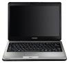 "laptop Toshiba, notebook Toshiba SATELLITE PRO U400-12F (Core 2 Duo T8300 2400 Mhz/13.3""/1280x800/3072Mb/250.0Gb/DVD-RW/Wi-Fi/Bluetooth/Win Vista Business), Toshiba laptop, Toshiba SATELLITE PRO U400-12F (Core 2 Duo T8300 2400 Mhz/13.3""/1280x800/3072Mb/250.0Gb/DVD-RW/Wi-Fi/Bluetooth/Win Vista Business) notebook, notebook Toshiba, Toshiba notebook, laptop Toshiba SATELLITE PRO U400-12F (Core 2 Duo T8300 2400 Mhz/13.3""/1280x800/3072Mb/250.0Gb/DVD-RW/Wi-Fi/Bluetooth/Win Vista Business), Toshiba SATELLITE PRO U400-12F (Core 2 Duo T8300 2400 Mhz/13.3""/1280x800/3072Mb/250.0Gb/DVD-RW/Wi-Fi/Bluetooth/Win Vista Business) specifications, Toshiba SATELLITE PRO U400-12F (Core 2 Duo T8300 2400 Mhz/13.3""/1280x800/3072Mb/250.0Gb/DVD-RW/Wi-Fi/Bluetooth/Win Vista Business)"