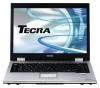 "laptop Toshiba, notebook Toshiba TECRA A9-S9013X (Core 2 Duo T7500 2200 Mhz/15.4""/1280x800/1024Mb/120.0Gb/DVD-RW/Wi-Fi/Bluetooth/WinXP Prof), Toshiba laptop, Toshiba TECRA A9-S9013X (Core 2 Duo T7500 2200 Mhz/15.4""/1280x800/1024Mb/120.0Gb/DVD-RW/Wi-Fi/Bluetooth/WinXP Prof) notebook, notebook Toshiba, Toshiba notebook, laptop Toshiba TECRA A9-S9013X (Core 2 Duo T7500 2200 Mhz/15.4""/1280x800/1024Mb/120.0Gb/DVD-RW/Wi-Fi/Bluetooth/WinXP Prof), Toshiba TECRA A9-S9013X (Core 2 Duo T7500 2200 Mhz/15.4""/1280x800/1024Mb/120.0Gb/DVD-RW/Wi-Fi/Bluetooth/WinXP Prof) specifications, Toshiba TECRA A9-S9013X (Core 2 Duo T7500 2200 Mhz/15.4""/1280x800/1024Mb/120.0Gb/DVD-RW/Wi-Fi/Bluetooth/WinXP Prof)"