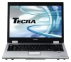 "laptop Toshiba, notebook Toshiba TECRA A9-S9018X (Core 2 Duo T8100 2100 Mhz/15.4""/1280x800/1024Mb/160.0Gb/DVD-RW/Wi-Fi/Bluetooth/WinXP Prof), Toshiba laptop, Toshiba TECRA A9-S9018X (Core 2 Duo T8100 2100 Mhz/15.4""/1280x800/1024Mb/160.0Gb/DVD-RW/Wi-Fi/Bluetooth/WinXP Prof) notebook, notebook Toshiba, Toshiba notebook, laptop Toshiba TECRA A9-S9018X (Core 2 Duo T8100 2100 Mhz/15.4""/1280x800/1024Mb/160.0Gb/DVD-RW/Wi-Fi/Bluetooth/WinXP Prof), Toshiba TECRA A9-S9018X (Core 2 Duo T8100 2100 Mhz/15.4""/1280x800/1024Mb/160.0Gb/DVD-RW/Wi-Fi/Bluetooth/WinXP Prof) specifications, Toshiba TECRA A9-S9018X (Core 2 Duo T8100 2100 Mhz/15.4""/1280x800/1024Mb/160.0Gb/DVD-RW/Wi-Fi/Bluetooth/WinXP Prof)"