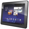 tablet TWINSCOM, tablet TWINSCOM G10, TWINSCOM tablet, TWINSCOM G10 tablet, tablet pc TWINSCOM, TWINSCOM tablet pc, TWINSCOM G10, TWINSCOM specifiche G10, G10 TWINSCOM