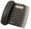 voip attrezzature VoiceTech, voip attrezzature VoiceTech VTP0020, VoiceTech apparecchiature voip, voip VoiceTech VTP0020 attrezzature, telefono voip VoiceTech, VoiceTech telefono voip, voip phone VoiceTech VTP0020, VoiceTech VTP0020 specifiche, VoiceTech VTP0020, internet