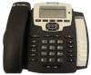 voip VoiceTech attrezzature, apparecchiature voip VoiceTech VTP0027, VoiceTech apparecchiature voip, VoiceTech VTP0027 apparecchiature voip, voip phone VoiceTech, VoiceTech telefono voip, voip phone VoiceTech VTP0027, VoiceTech VTP0027 specifiche, VoiceTech VTP0027, internet