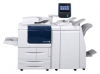 stampanti Xerox, stampante Xerox D125 Copier/Printer, stampanti Xerox, Xerox D125 Copier/stampante Stampante multifunzione Xerox, Xerox MFP, MFP Xerox D125 Copier/stampante, Xerox D125 Copier/Specifiche della stampante, Xerox D125 Copier/stampante, Xerox D125 Copier/stampante MFP