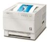 stampanti Xerox, Xerox Phaser 450, stampanti Xerox, Xerox Phaser 450, MFP Xerox, Xerox MFP, stampante multifunzione Xerox Phaser 450, Xerox Phaser 450 specifiche, Xerox Phaser 450, Xerox Phaser 450 MFP, Xerox Phaser specifica di 450
