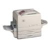 stampanti Xerox, Xerox Phaser 790, stampanti Xerox, Xerox Phaser 790, MFP Xerox, Xerox MFP, stampante multifunzione Xerox Phaser 790, Xerox Phaser 790 specifiche, Xerox Phaser 790, Xerox Phaser 790 MFP, Xerox Phaser specifica di 790