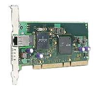 schede di rete 3COM, scheda di rete 3COM 3c996-T, 3COM schede di rete 3COM 3c996-T scheda di rete, scheda di rete 3COM, 3COM scheda di rete, scheda di rete 3COM 3c996-T, 3COM 3c996-T specifiche, 3COM 3c996-T, 3COM 3c996 T-scheda di rete, 3COM 3c996-T s