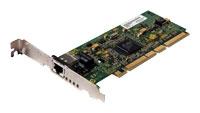 schede di rete 3COM, scheda di rete 3COM 3C996B-T, 3COM schede di rete 3COM 3C996B-T scheda di rete, scheda di rete 3COM, 3COM scheda di rete, scheda di rete 3COM 3C996B-T, specifiche 3C996B-T 3Com, 3Com 3C996B-T, 3COM 3C996B T-scheda di rete, 3COM 3C9