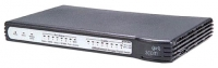 3Com Switch, interruttore 3COM OfficeConnect Managed Gigabit Switch 3CDSG8, interruttore 3COM, 3COM OfficeConnect Managed Gigabit Switch interruttore 3CDSG8, router 3COM, 3COM router, router 3COM OfficeConnect Managed Gigabit Switch 3CDSG8, 3COM OfficeConnect Managed Gigab