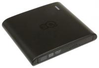3Q per unità ottiche, unità ottica 3Q HUB-T425-EB320 nero, unità ottica 3Q, 3Q HUB-T425-EB320 unità ottica nera, unità ottiche 3Q HUB-T425-EB320 nero, 3Q HUB-T425-EB320 specifiche Nero, HUB-3Q T425-EB320 nero, specifiche 3Q HUB-T425-EB320 Bla