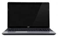 laptop Acer, notebook Acer ASPIRE E1-531-B8302G50Mnks (Celeron B830 1800 Mhz/15.6