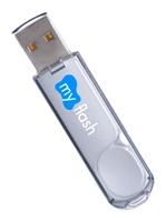 usb flash drive ADATA, usb flash ADATA PD2 ​​32GB, ADATA USB flash, flash drive ADATA PD2 ​​32GB, Thumb Drive ADATA, usb flash drive ADATA, ADATA PD2 ​​32GB