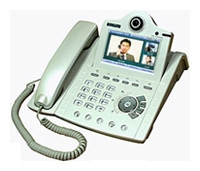 voip attrezzature AddPac, voip attrezzature AddPac AP-VP200, AddPac apparecchiature VoIP, AddPac AP-VP200 apparecchiature voip, voip phone AddPac, AddPac telefono voip, voip phone AddPac AP-VP200, AddPac AP-VP200 specifiche, AddPac AP-VP200, telefono internet AddPac AP-VP200