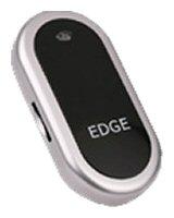 Aldiga modem, modem Aldiga A200, Aldiga modem, Aldiga A200 modem, modem Aldiga, Aldiga modem, modem Aldiga A200, A200 Aldiga specifiche, Aldiga A200, modem Aldiga A200, specifica Aldiga A200
