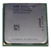 processori AMD, il processore AMD Athlon 64 Winchester, processori AMD, AMD Athlon 64 Winchester, cpu AMD, AMD cpu, cpu AMD Athlon 64 Winchester, AMD Athlon 64 specifiche Winchester, AMD Athlon 64 Winchester, AMD Athlon 64 Winchester cpu, AMD A