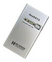 AnyDATA modem, modem AnyDATA ADU-100A, AnyData modem, AnyData modem ADU-100A, modem AnyData, AnyDATA modem, modem AnyDATA ADU-100A, AnyData specifiche ADU-100A, AnyDATA modem AnyDATA ADU-100A, ADU-100A, AnyDATA ADU- specificazione 100A
