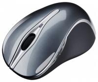 ASUS BX700 Bluetooth Laser V2 Grigio Bluetooth, ASUS BX700 Bluetooth Laser V2 Grigio Bluetooth recensione, ASUS BX700 Bluetooth Laser V2 Grigio specifiche Bluetooth, specifiche ASUS BX700 Bluetooth Laser V2 Grigio Bluetooth, recensione ASUS BX700 Bluetooth Laser