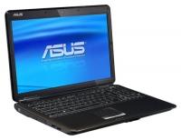 laptop ASUS, notebook ASUS K50ID (Pentium T4400 2200 Mhz/15.6