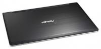 laptop ASUS, notebook ASUS S56CA (Core i5 3317U 1700 Mhz/15.6