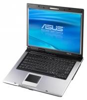 laptop ASUS, notebook ASUS X50C (Celeron 220 1200 Mhz/15.4