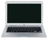 laptop Atary, notebook Atary Exility XS2800 (Atom N2800 1860 Mhz/13.3