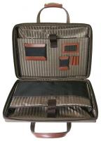 borse per notebook Azona, notebook Azona HM-102 bag, borsa notebook Azona, Azona HM-102, sacchetto Azona, borsa Azona, borse Azona HM-102, Azona HM-102 specifiche, Azona HM-102