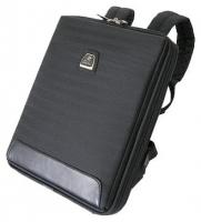 laptop bags Azona, notebook Azona HM-107 bag, borsa notebook Azona, Azona HM-107, sacchetto Azona, borsa Azona, borse Azona HM-107, Azona HM-107 specifiche, Azona HM-107