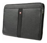 borse per notebook Azona, notebook Azona PC-845 bag, borsa notebook Azona, Azona PC-845, sacchetto Azona, borsa Azona, borse Azona PC-845, PC-845 Azona specifiche, Azona PC-845