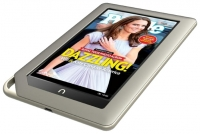 tablet Barnes & Noble, tablet Barnes & Noble Barnes & amp; Noble Nook Tablet 8Gb, Barnes & Noble tablet, Barnes & Noble Barnes & amp; Noble Nook Tablet 8Gb tablet, tablet pc Barnes & Noble, Barnes & Noble tablet pc, Barnes & Noble Barnes & amp; Noble Nook Ta