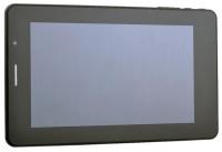 tablet Beholder, tablet Beholder Betab 7004, Beholder tablet, Beholder Betab 7004 tablet, tablet pc Beholder, Beholder tablet pc, Beholder Betab 7004, Beholder Betab 7004 specifiche, Beholder Betab 7004