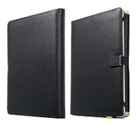 borse per notebook Capdase, notebook Capdase Custodia protettiva Folio Dot MacBook Pro 15 sacchetto, sacchetto del taccuino Capdase, Capdase Custodia protettiva Folio Dot MacBook Pro 15 bag, borsa Capdase, borsa Capdase, borse Capdase Custodia protettiva Folio Dot MacBook Pro 15, Capdase Protec
