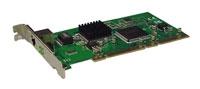 schede di rete Compex, scheda di rete Compex FL1000T-PCI, Compex schede di rete, scheda di rete Compex FL1000T-PCI, adattatore di rete Compex, Compex scheda di rete, scheda di rete Compex FL1000T-PCI, Compex specifiche FL1000T-PCI, Compex FL1000T-PCI, Compex